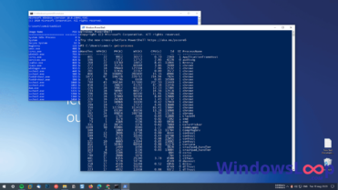 Process-list-command-prompt-powershell-180820