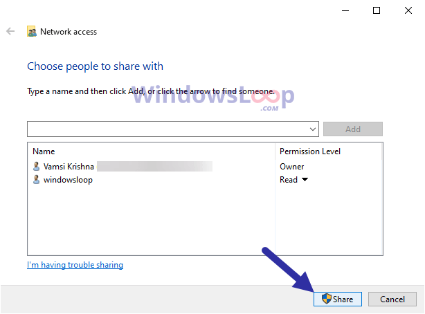 Share-folder-with-specific-user-230820