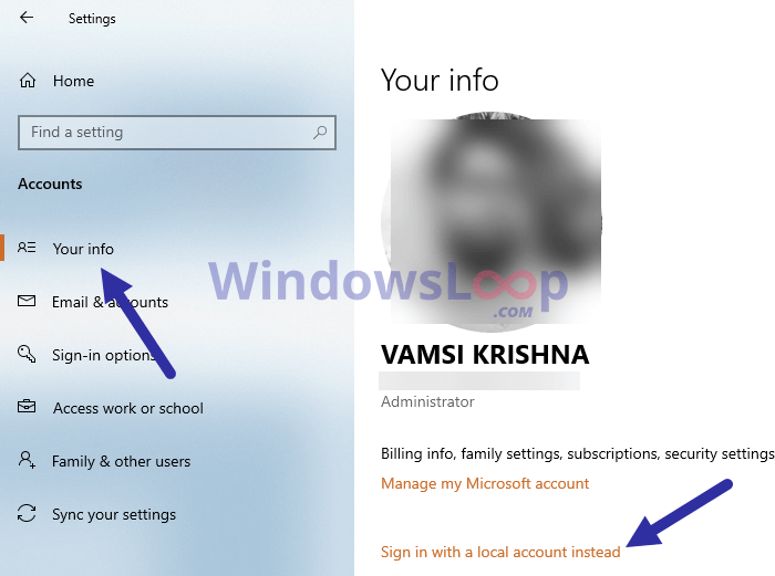 Sign-out-of-microsoft-account-250820