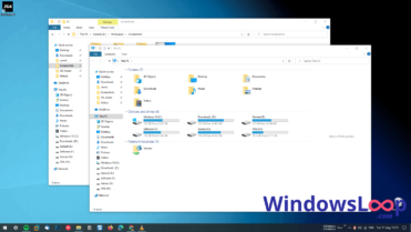Windows-file-explorer-windows-10-110820