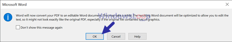 Confirm-convert-pdf-to-word-in-windows-180920