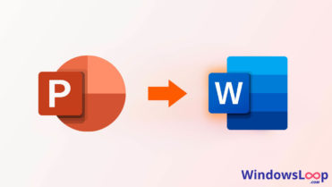 Powerpoint-word-260920