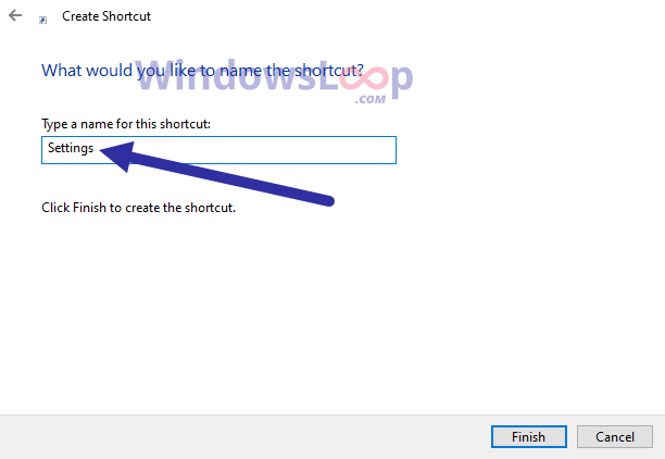 Windows-10-settings-desktop-shortcut-030920
