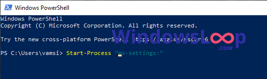 Windows-10-settings-powershell-command-030920
