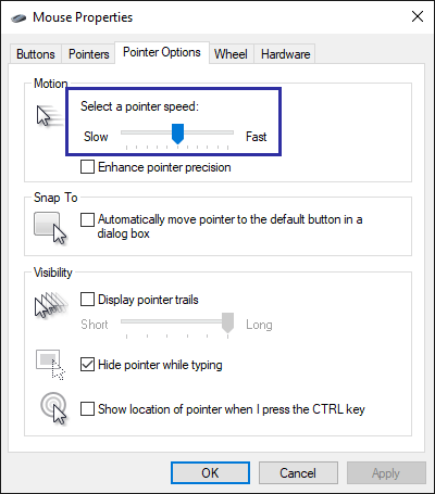 Mouse-pointer-speed-181220