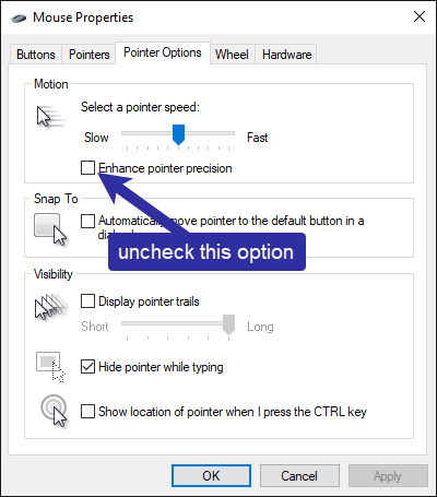 Turn-off-mouse-acceleration-ehanced-pointer-precision-181220